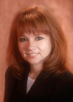 Lorna Drope, Attorney